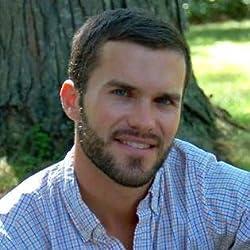 Elliott Garber