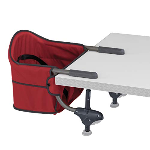 10 Best Folding Chairs August 2019 Best Ware Zone