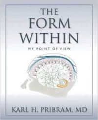 Right Brain Education Book List