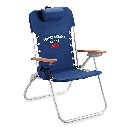 Outdoor Backpack Cooler Camping and Beach Chair