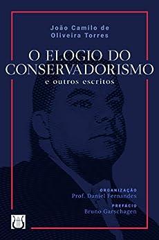 João Torres e Bruno Garschagen nos deixam ver o novo no presente