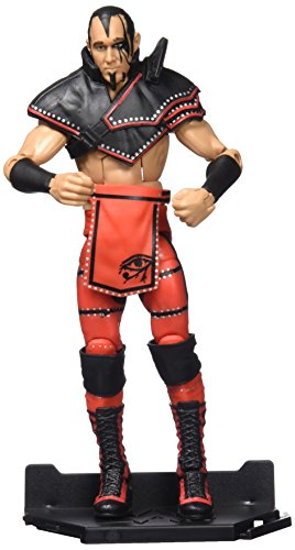 WWE Elite Collection Viktor Action Figure
