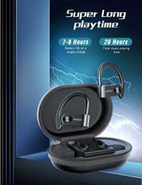 Bluetooth-Headphones-Spidoc-50-Auto-Pairing-Deep-Bass-HiFi-Stereo-Sound-True-Wireless-Earbuds-in-Ear-Bluetooth-Earphones-Binaural-Call-Headset-with-Built-in-Mic-and-Charging-Case-for-Sports-Running