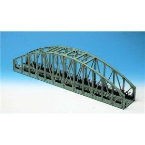 Roco 40081 H0 Arch bridge (L x W) 457.2 mm x 75 mm 41RRG3fgkJL