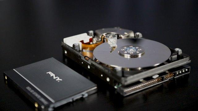 PNY-CS900-120GB-25-SATA-III-Internal-Solid-State-Drive-SSD-SSD7CS900-120-RB