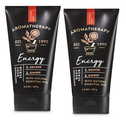 Aromatherapy-Smoothing-Body-Scrub