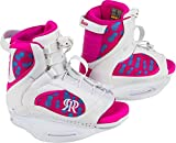 Product review for Ronix August Boot OT White/Pink Pineapple Express (2018)-2-6