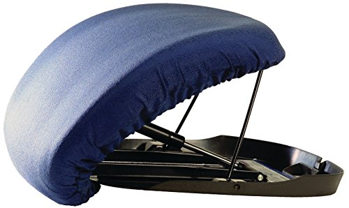 Carex Upeasy Seat Assist (Standard - Up to 220 lbs.)