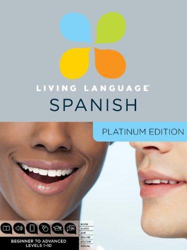 Learn Spanish Subliminal MP3 - Subliminal CD