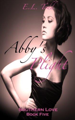 La situación de Abby (Amores del Sur 5) de E. L. Todd