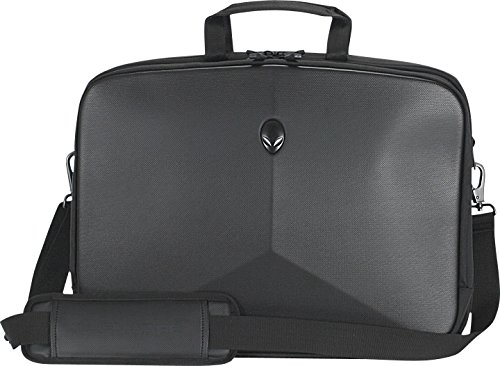 Alienware Vindicator Briefcase for 17-In...
