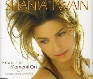 """Résultat de recherche d'images pour """"shania twain from this moment"""""""