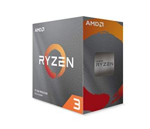 AMD-Ryzen-3-3100-4-Core-8-Thread-Unlocked-Desktop-Processor-with-Wraith-Stealth-Cooler