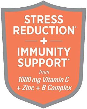 Relacore Extra Maximum Strength Stress-Mitigating Compound, 72 Count 7