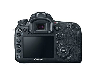 Canon-EOS-7D-Mark-II-Digital-SLR-Camera-Body-Only