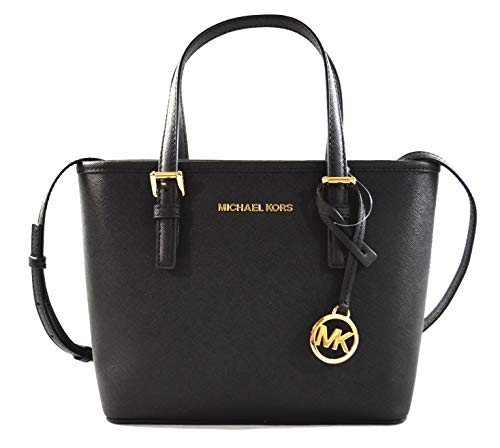 Michael-Kors-XS-Carry-All-Jet-Set-Travel-Womens-Tote