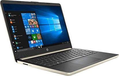 2019-Newest-HP-14-Touch-Screen-Laptop-Intel-Core-i3-4GB-RAM-128GB-SSD-Windows-10-Ash-Silver-Keyboard-Frame