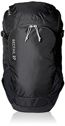 Kelty Redtail 27 Backpack, Black