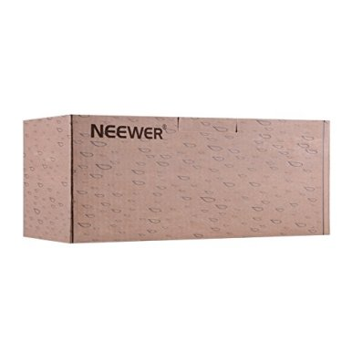 Neewer-756-Feet190CM-Photography-Light-Stands-for-Relfectors-Softboxes-Lights-Umbrellas-Backgrounds