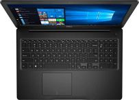 2020-Dell-Inspiron-3000-156-Inch-HD-Touchscreen-Business-Home-Laptop-10th-Gen-Intel-Core-i3-1005G1-Beats-i5-8250U-8GB-DDR4-RAM-128GB-PCLe-SSD-Boot-1TB-HDD-Windows-10-Legendary-Mousepad