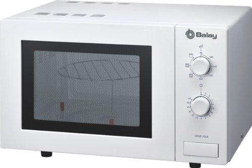 Balay-3WGB-2018-Microondas-3WGB2018-Con-Grill