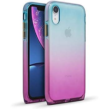 Amazon.com: BodyGuardz - Harmony Case Compatible w/Apple ...