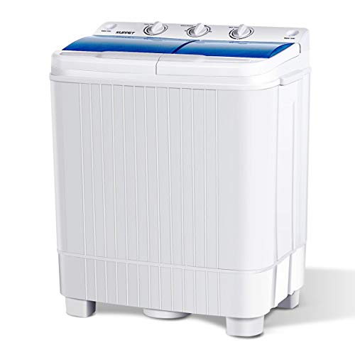 KUPPET-Portable-Washing-Machine-17lbs-Compact-Twin-Tub-Washer-and-Spin-Dryer-Combo-for-Apartment-Dorms-RVs-Camping-and-More-Type2