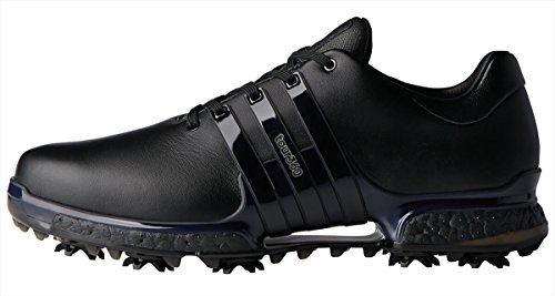 adidas Men's TOUR 360 2.0 Golf Shoe,...