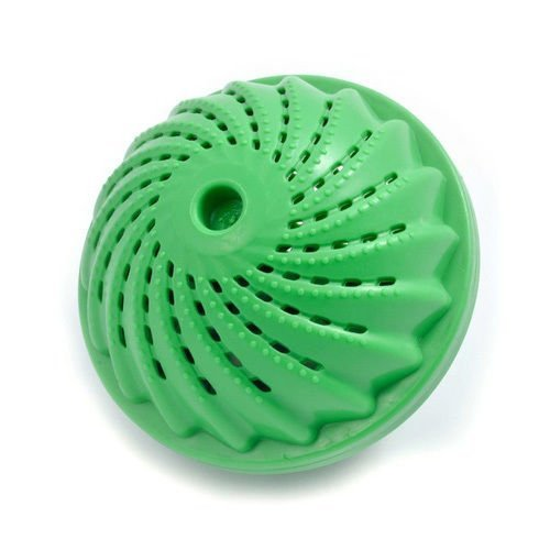 Magnetic Laundry Balls Review