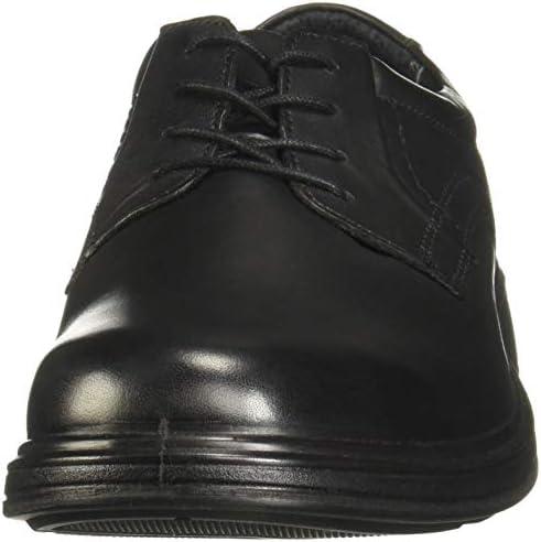 41SmZ0lOCGL. AC  - Flexi 59301 Zapatos de Cordones Derby para Hombre de Oferta en Amazon