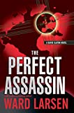 The Perfect Assassin: A David Slaton Novel