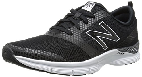 New Balance Women's 711 Mesh Cross-Training Shoe