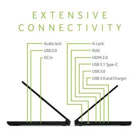 Acer-Nitro-5-Gaming-Laptop-9th-Gen-Intel-Core-i5-9300H-NVIDIA-GeForce-GTX-1650-156-Full-HD-IPS-Display-8GB-DDR4-256GB-NVMe-SSD-WiFi-6-Waves-MaxxAudio-Backlit-Keyboard-AN515-54-5812
