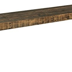 Signature Design by Ashley Sommerford Dining Room Bench, Brown