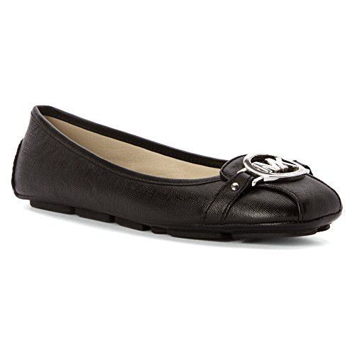 41T30eg3mRL Style: Slides Closure Type: Slip On Heel Height: 0.25