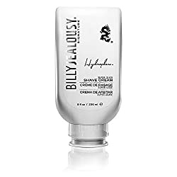 Billy Jealousy Hydroplane Super Slick Shave Cream  Image