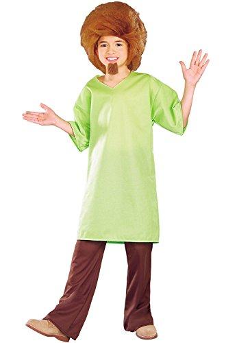 Rubie's Costume Co Shaggy Costume