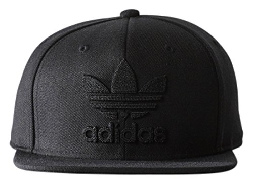 cachucha negra original adidashttps://amzn.to/2PnS0qt