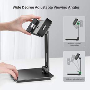 UPERFECT-Portable-Monitor-Adjustable-Stand-for-Model-4K-Portable-Monitor-Touchscreen