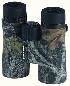 Vanguard Spirit Series 8x36 mm Waterproof Binoculars