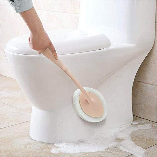 ZKG-Bathtub-Cleaning-Brush-Handheld-Toilet-Sponge-Brushes-Floor-Ceramic-Tile-Cleaner-Bathroom-Brush