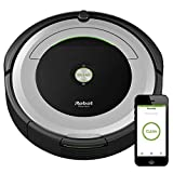 The Best Robotic Vacuum Cleaner For 2019 Robotic Vacuum