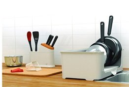 Kitchen-in-A-Box-14pc-Cookware-Set-White