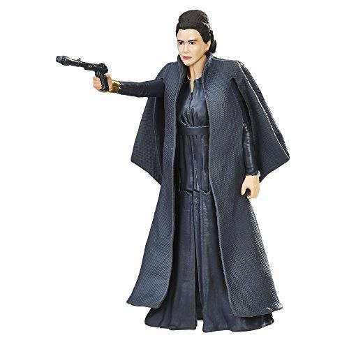 Star-Wars-General-Leia-Organa-Force-Link-Figure