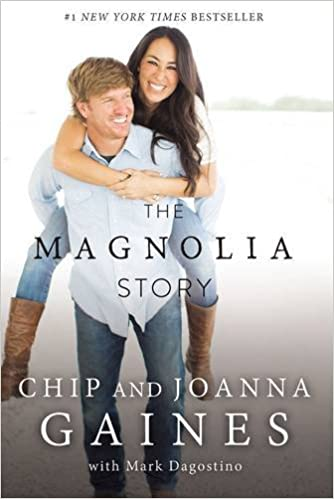 Image result for magnolia story