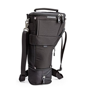 Think-Tank-Photo-Digital-Holster-30-V20-Camera-Bag-Black