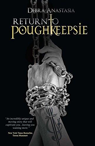Return to Poughkeepsie By Debra Anastasia