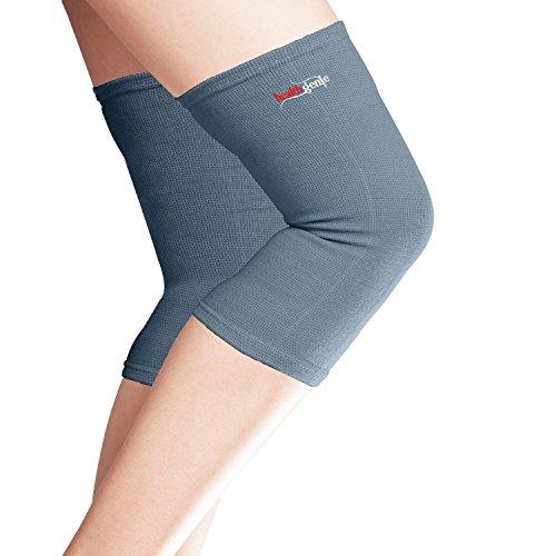 Healthgenie Knee Cap – 1 Pair (Large) Specifications Feedback & Reviews