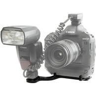 Custom-Brackets-CB-Mini-RC-Camera-Flash-Bracket