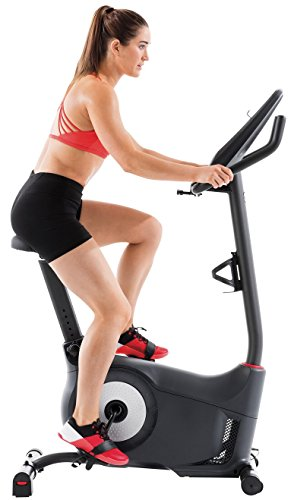 Schwinn-MY16-130-Upright-Exercise-Bike